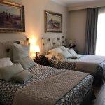 Photo of PortAventura Hotel Gold River