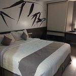 Photo de Hotel NEO Tendean Jakarta