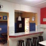 Foto de Hostel Casa de Lis
