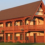 Great Northern Resort Foto