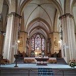 Photo of Paderborn Cathedral (Dom zu Paderborn)