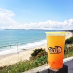 Foto de Tealith Bubble Tea