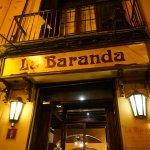 Foto di La Baranda