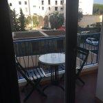 Photo of Hotel Courbet