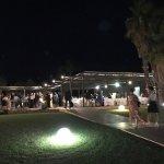 Foto van Villa Carlotta Hotel
