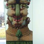 Photo de The Nelson-Atkins Museum of Art