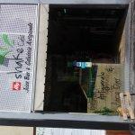 Photo of Shake Cafe