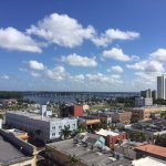 Hotel Indigo Fort Myers River District Foto
