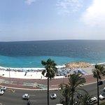 Foto di Radisson Blu Hotel, Nice
