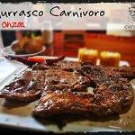 Photo of Carnivoro