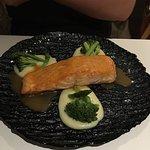 Photo of Kyma Beach Restaurant