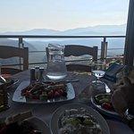 Photo of Epikouros Restaurant