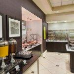 Hilton Garden Inn Tampa Airport Westshore-billede