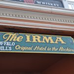 Photo of Irma Restaurant and Grille