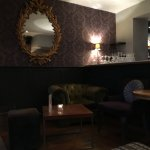 Foto di Tartine Restaurant at The Distillers Arms