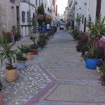 Foto de Dar Al Maghrebia