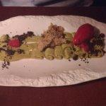 Photo of Pla Restaurant