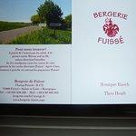 Photo of La Bergerie