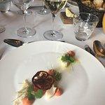 Photo de Malling Kro - restaurant