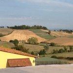 Photo of Toscana Ranch