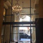 Foto de Hôtel Scribe Paris Opéra by Sofitel