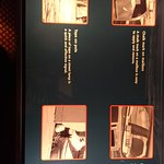 Photo of International Spy Museum