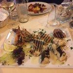 Zdjęcie L'Approdo Restaurant