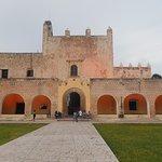 Photo of Convent de San Bernardino de Siena