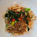 Photo of Bangkok Joes Thai Restaurant