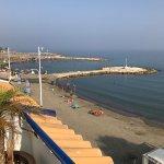Foto de Hotel La Chancla