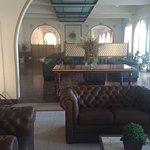 Photo of Grande Hotel do Lago
