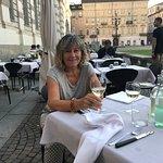 Photo de Dual Ristorante Pizzeria