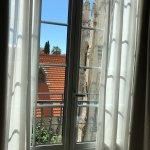 Photo of Hotel Le Grimaldi by HappyCulture