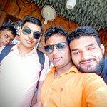 Red Fox Hotel Jaipur