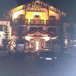 Foto de Hotel Pontiglia
