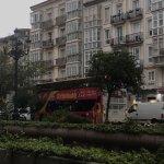 Photo of City Sightseeing Santander