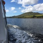Photo de Killary Fjord Boat Tours