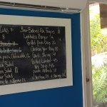 Photo of Latitudes at Exuma Beach Resort