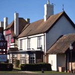 Toby Carvery at Highnam