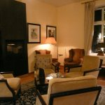Photo of Clarion Collection Hotel Gabelshus