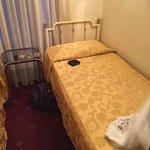 Photo of Hotel San Giusto