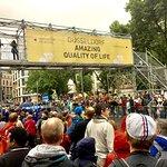 Königsallee Tour de France