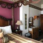 Foto de Delaware Hotel