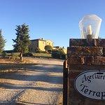 Photo of Agriturismo Terrapille