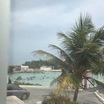 Mia Reef Isla Mujeres Foto