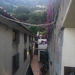 Ravello Art Hotel Marmorata, BW Premier Collection Foto