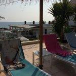 Photo of Hotel Armava