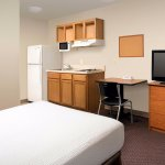 WoodSpring Suites Johnson City Foto