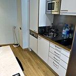 Photo of Allada Apartments