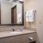 Imagen de AmericInn Lodge & Suites Fargo West Acres